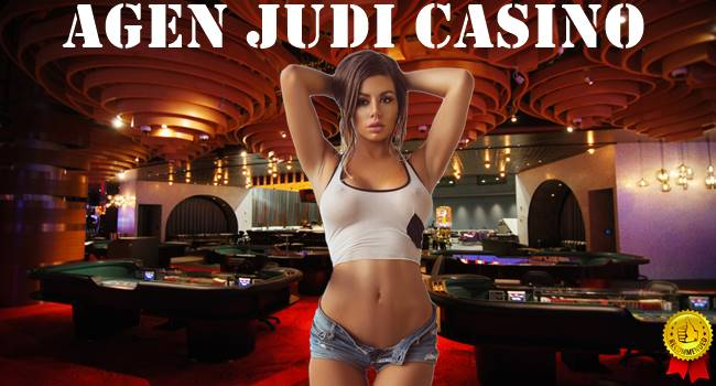 Cara Mencari Agen Casino Asia Yang Sudah Terpercaya