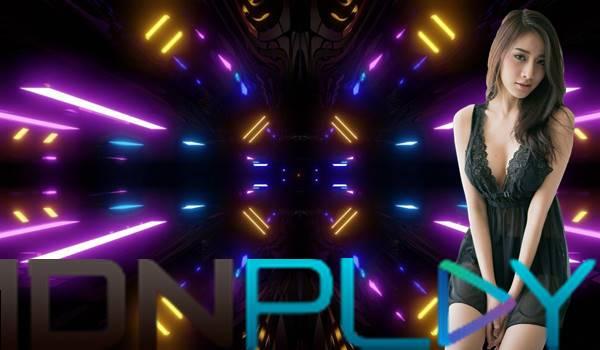 Situs IDN Poker Hal Yang Paling Menguntungkan